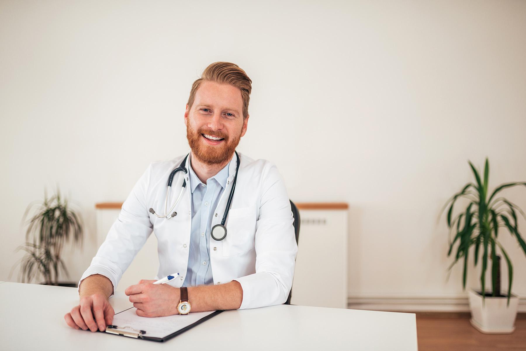 PJ Medizin