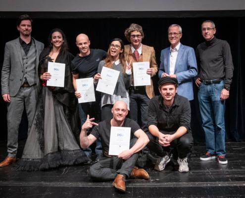 ScienceSlam2018_Teilnehmer_ProfFink